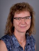 Kerstin schuhmann